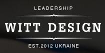 witt-design