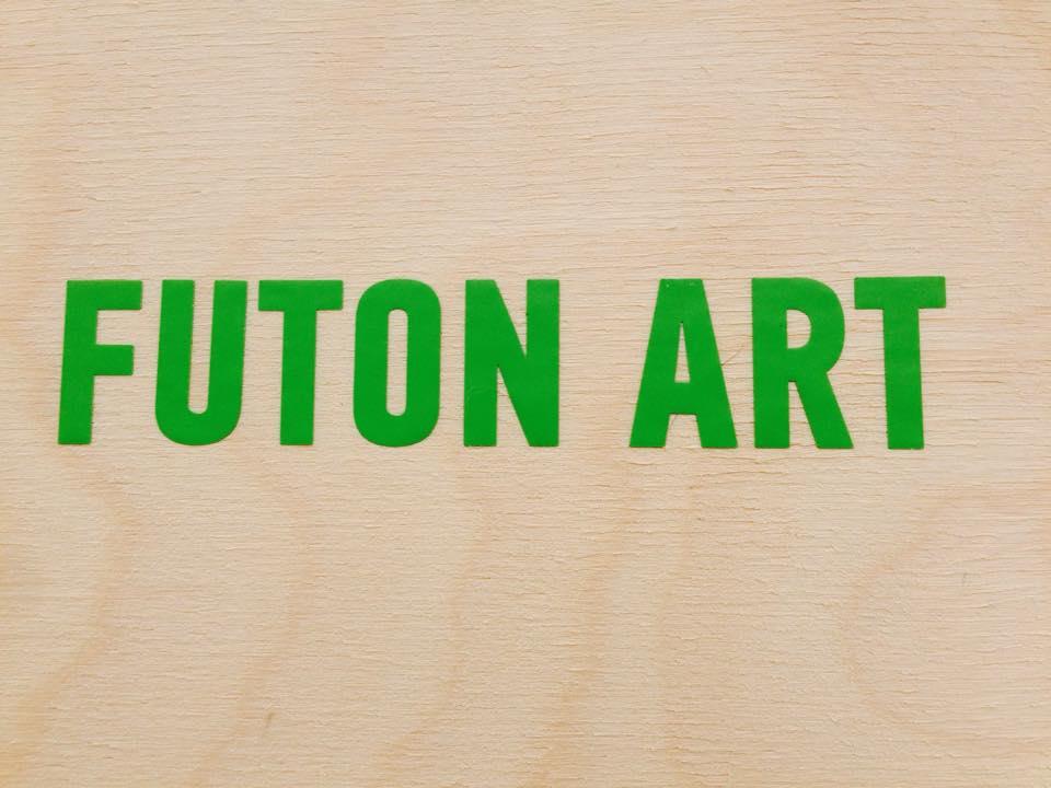 futon-art
