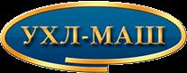 uhl-mash