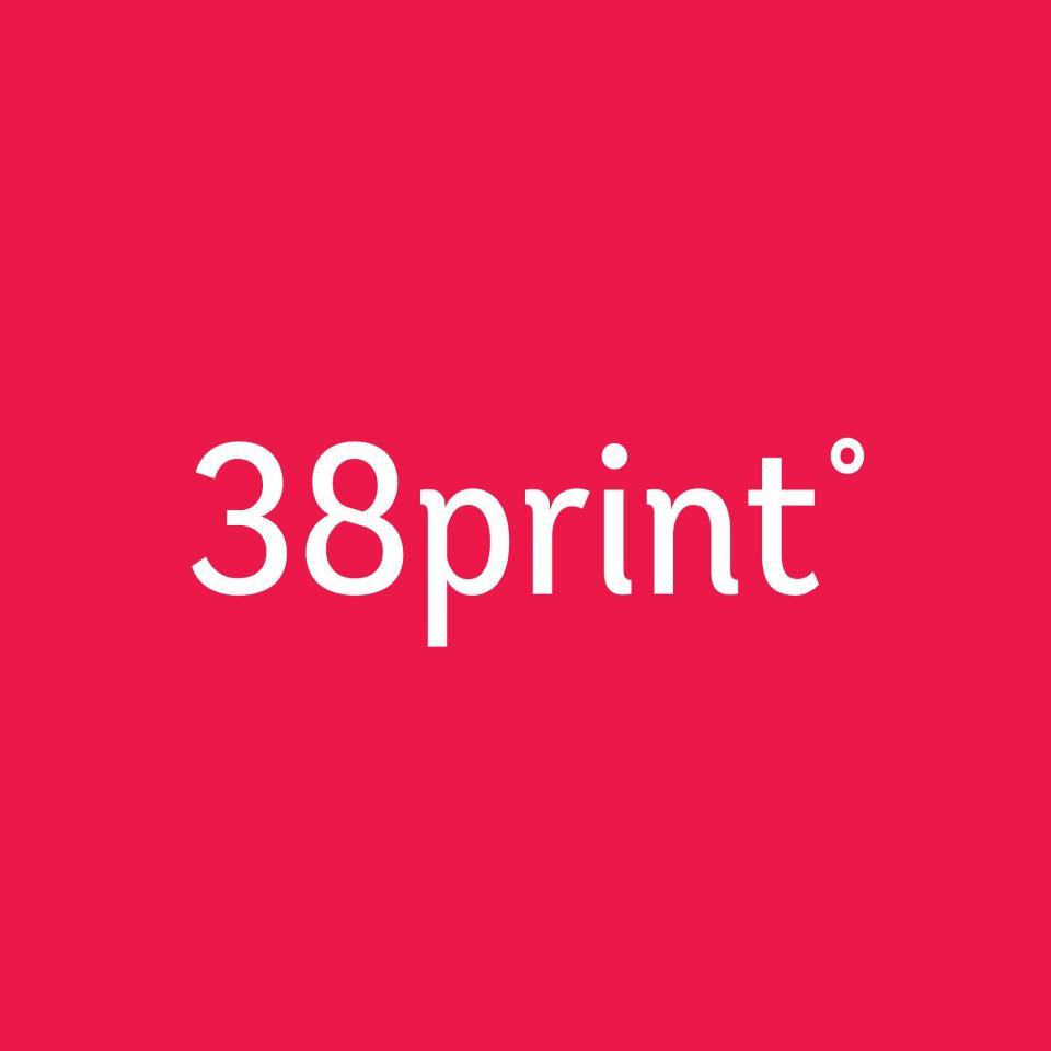 38print