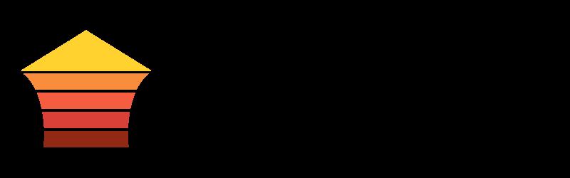 obigrivachi-udens