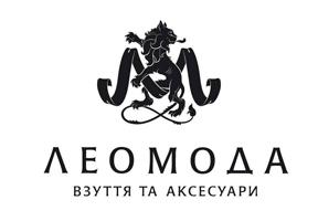 leomoda