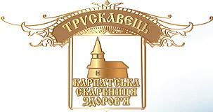 karpatska-skarbnitsya-zdorov-ya