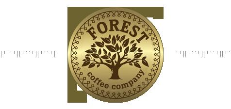 coffeeforest