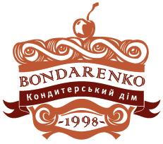 konditerskiy-dim-bondarenko