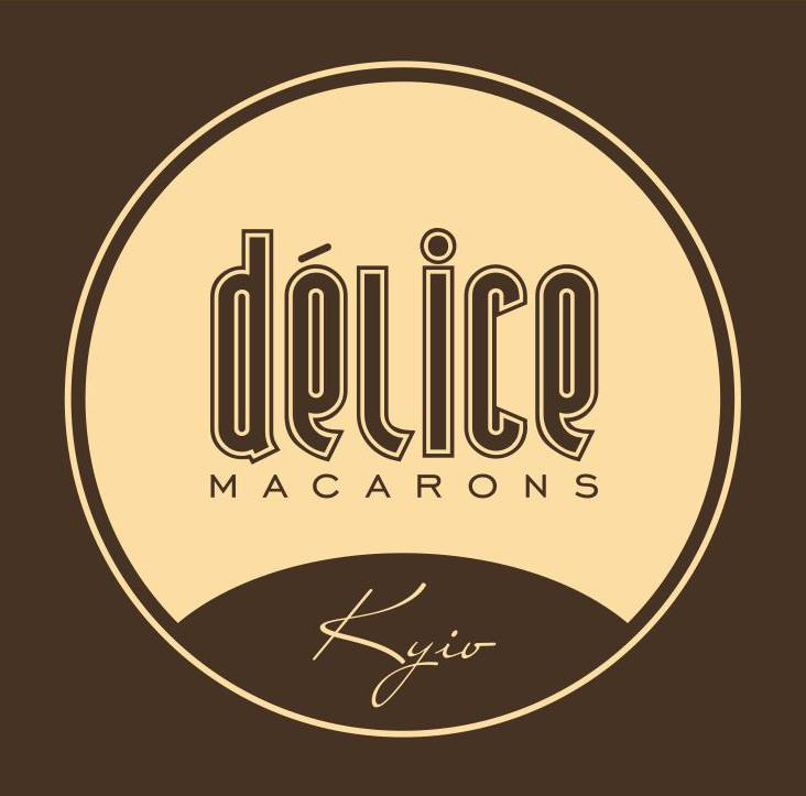 delice-macarons