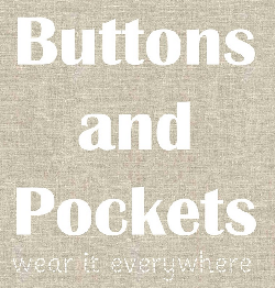 buttons-and-pockets