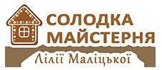 solodka-maysternya