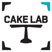 cake-lab