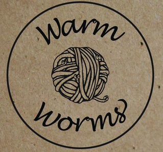warm-worms