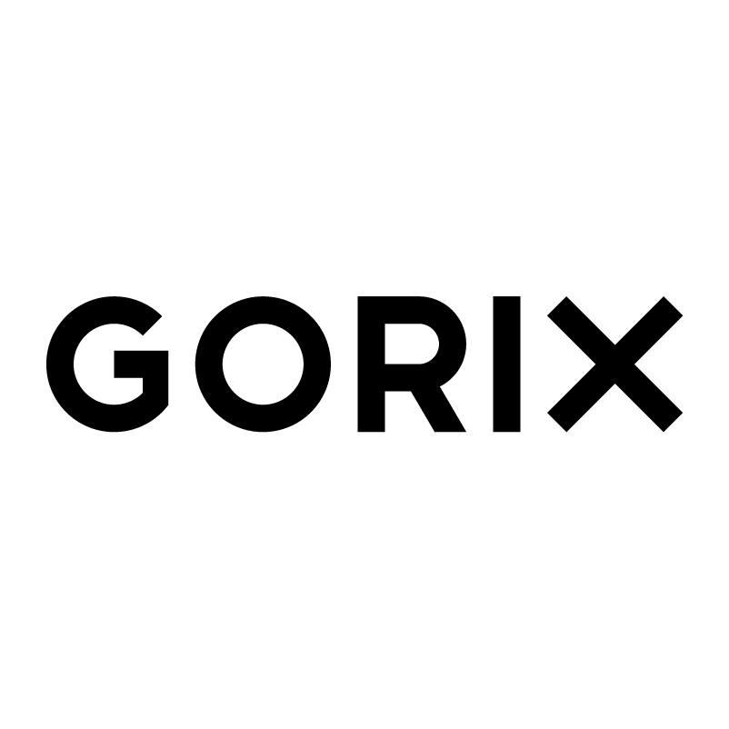 gorix
