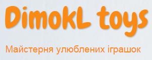 dimokl-toys