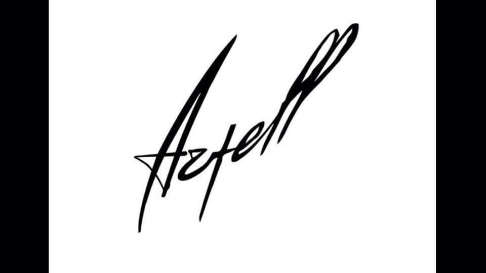 artell