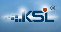 ksl-group