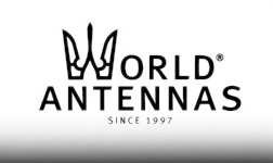 world-antennas