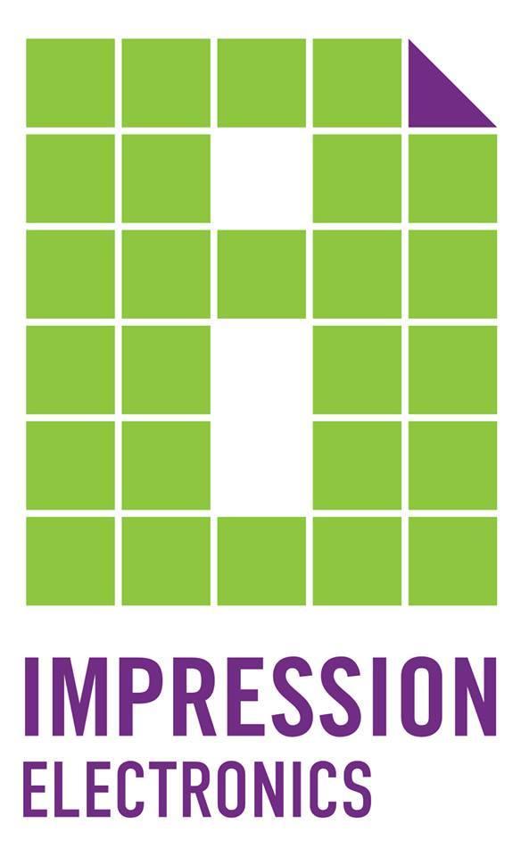 impression-electronics