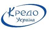 pp-kredo