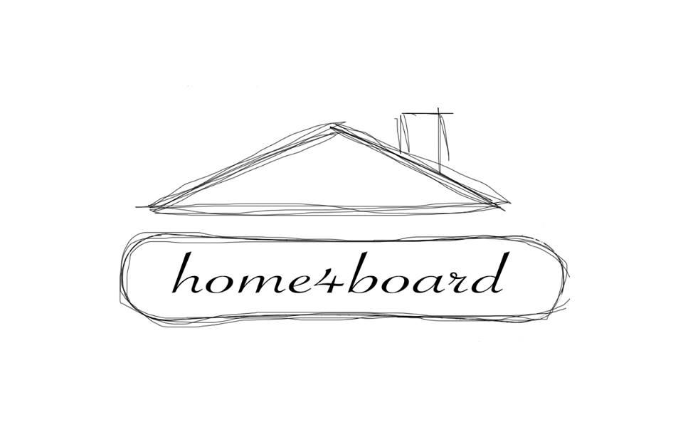 home4board