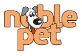 nobel-pet