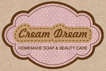 cream-dream