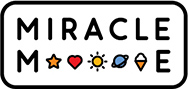 miracle-me