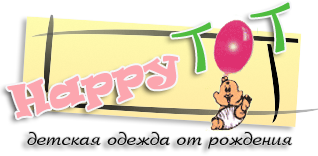 happytot