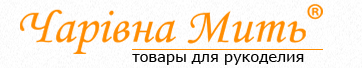 charivna-myt