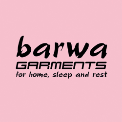 barwa-garments