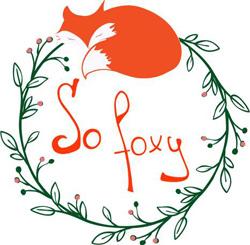 so-foxy