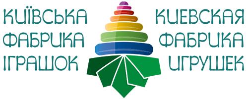 kiivska-fabrika-igrashok