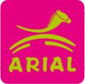 arial-2