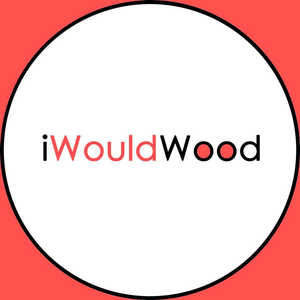 iwouldwood