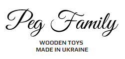 peg-family-wooden-toys