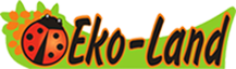 eko-land