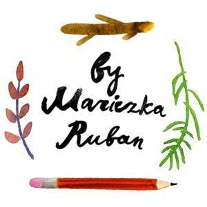 by-mariczka-ruban