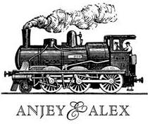 anjey-alex