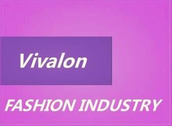 vivalon