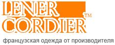 lene-cordier