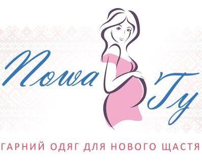 nova-ty