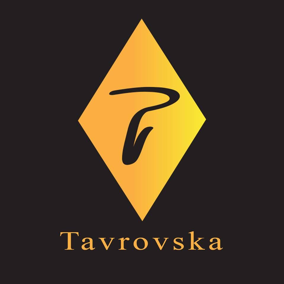 tavrovska