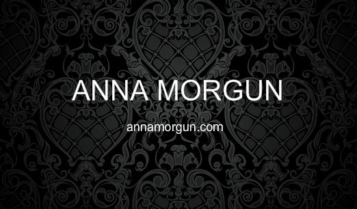 anna-morgun