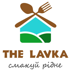 the-lavka
