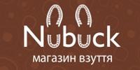 nubuck