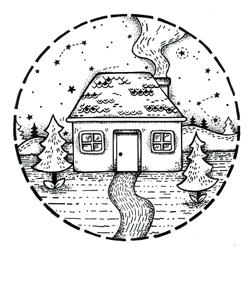 cozy-home