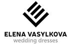 elena-vasylkova