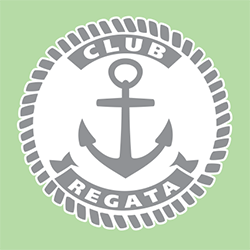 regata-club