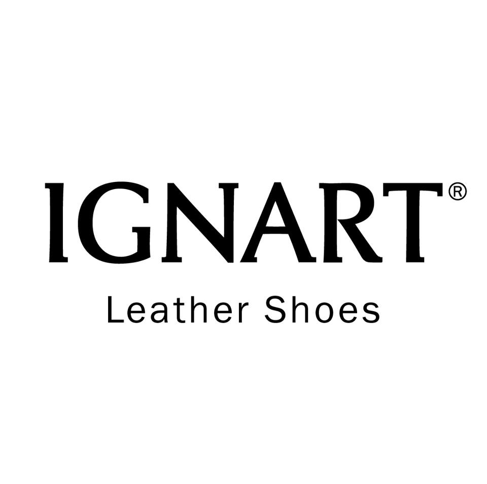 ignart-shoes