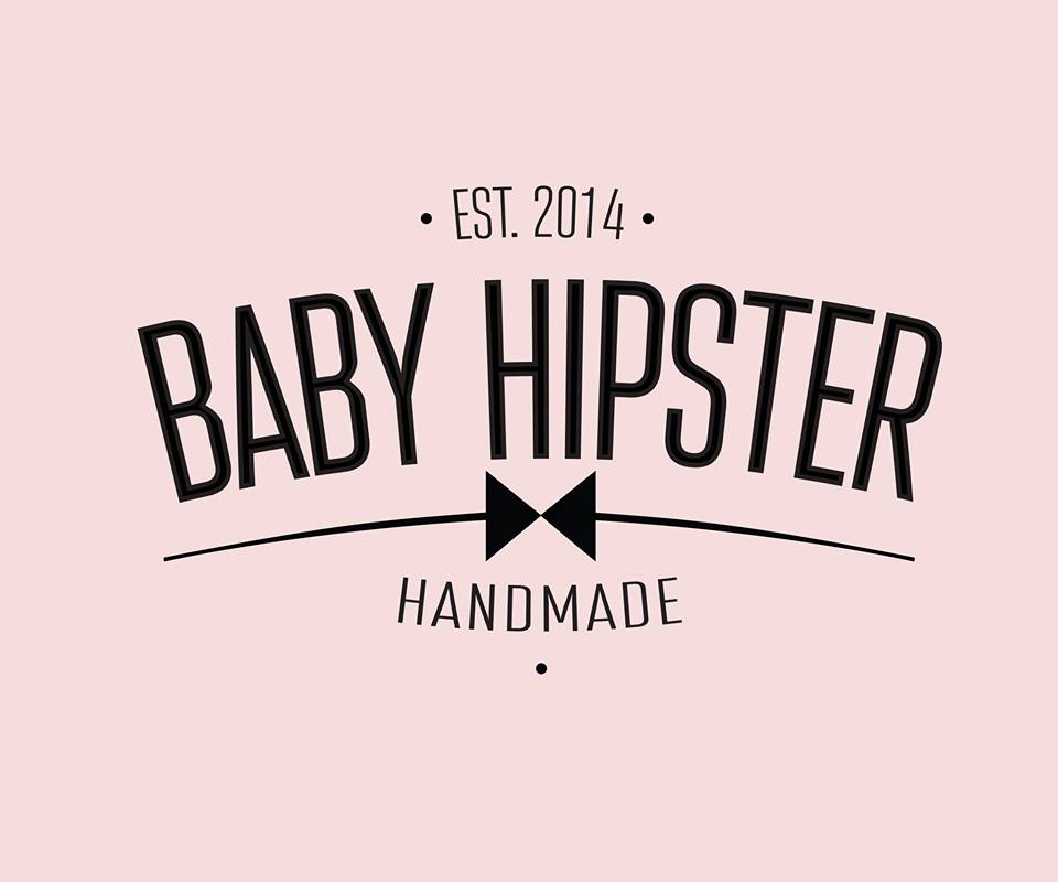 baby-hipster
