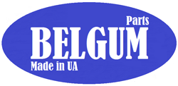belgum