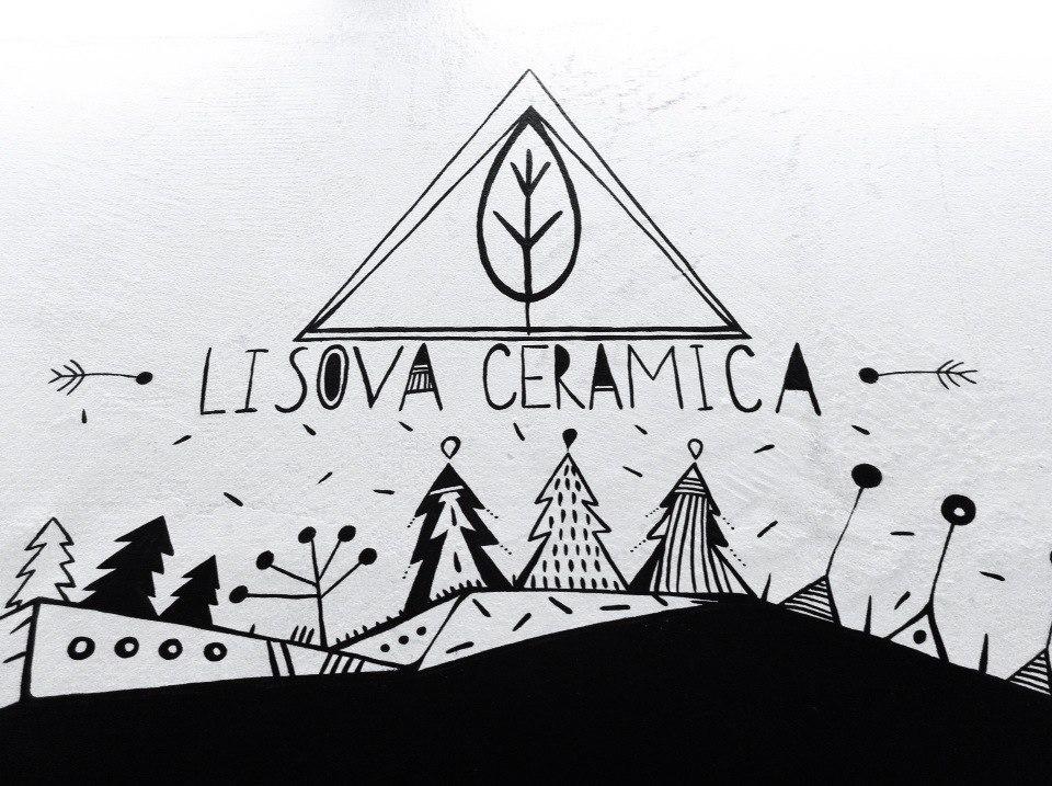 lisova-ceramica